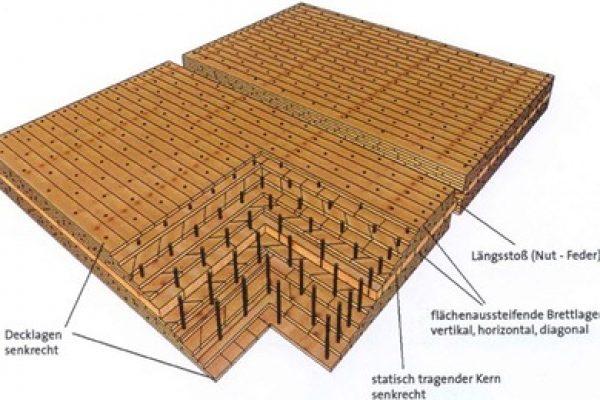 Holz100_4