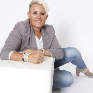 Sandra Sauser