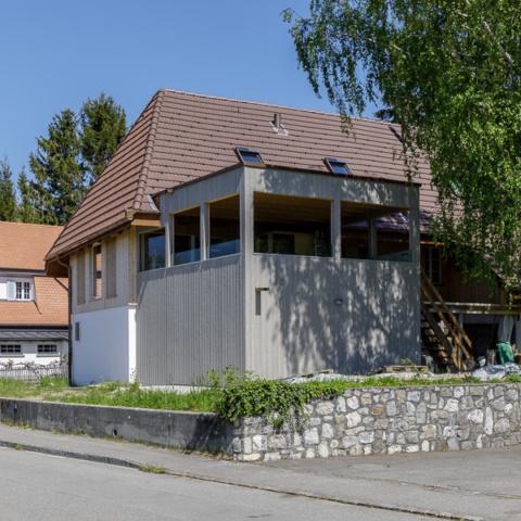 Waldmeier_14
